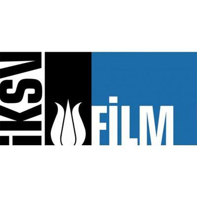 http://www.indiantelevision.com/sites/default/files/styles/smartcrop_800x800/public/images/movie-images/2015/04/10/aahh%20backupp.jpg?itok=ClzPBpPM