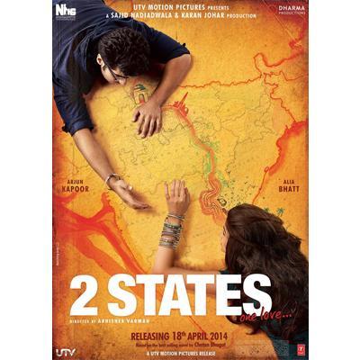 https://www.indiantelevision.com/sites/default/files/styles/smartcrop_800x800/public/images/movie-images/2015/04/14/2%20states.jpg?itok=4XNMUmPF