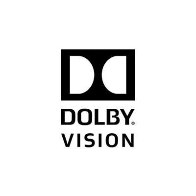 https://www.indiantelevision.com/sites/default/files/styles/smartcrop_800x800/public/images/movie-images/2015/04/17/dolby.jpg?itok=oTjCZbNM