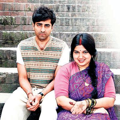 http://www.indiantelevision.com/sites/default/files/styles/smartcrop_800x800/public/images/movie-images/2015/04/17/movies%20hindi%20news%20headline.jpg?itok=xiNTs9kI