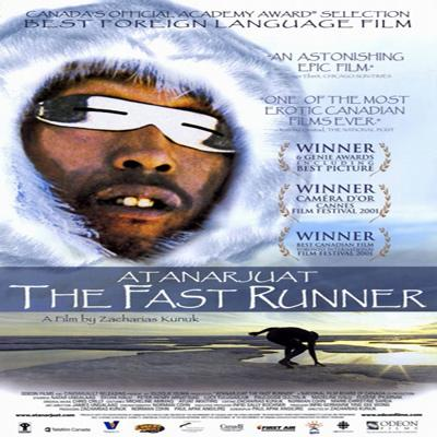 http://www.indiantelevision.com/sites/default/files/styles/smartcrop_800x800/public/images/movie-images/2015/05/02/atanarjuat-the-fast-runner-movie-poster-2002-1020196014_6.jpg?itok=7K4rkMi3