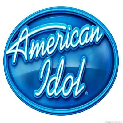 http://www.indiantelevision.com/sites/default/files/styles/smartcrop_800x800/public/images/movie-images/2015/05/11/American_Idol_Wallpapers.jpg?itok=u-b7kF7p