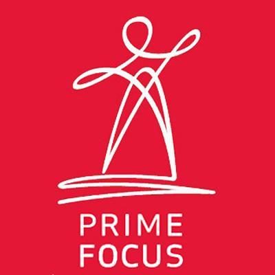http://www.indiantelevision.com/sites/default/files/styles/smartcrop_800x800/public/images/movie-images/2015/05/14/primefocus.jpg?itok=dVNsGO0I