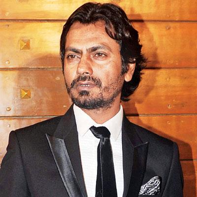 http://www.indiantelevision.com/sites/default/files/styles/smartcrop_800x800/public/images/movie-images/2015/05/16/nawazuddin%20siddiqui.jpg?itok=QXuQgn6c