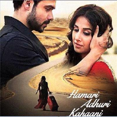https://www.indiantelevision.com/sites/default/files/styles/smartcrop_800x800/public/images/movie-images/2015/06/12/movie.jpg?itok=RkSYQhy0