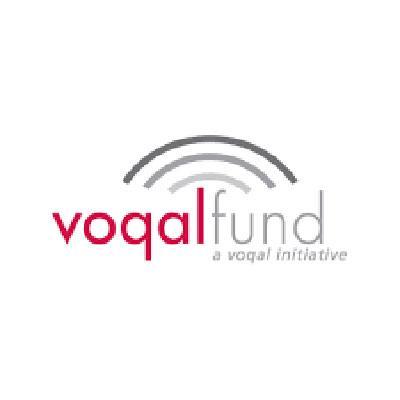 http://www.indiantelevision.com/sites/default/files/styles/smartcrop_800x800/public/images/movie-images/2015/07/15/voqal-fund.jpg?itok=fLf7scHA