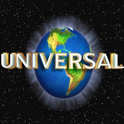 http://www.indiantelevision.com/sites/default/files/styles/smartcrop_800x800/public/images/movie-images/2015/07/27/Untitled-1_0.jpg?itok=hL7KY3Qe