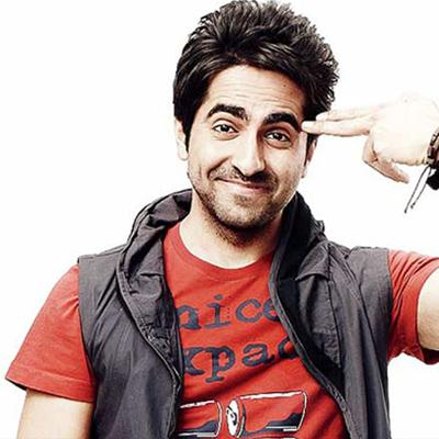 http://www.indiantelevision.com/sites/default/files/styles/smartcrop_800x800/public/images/movie-images/2015/08/04/ayushmaan.jpg?itok=NzYEwvsy