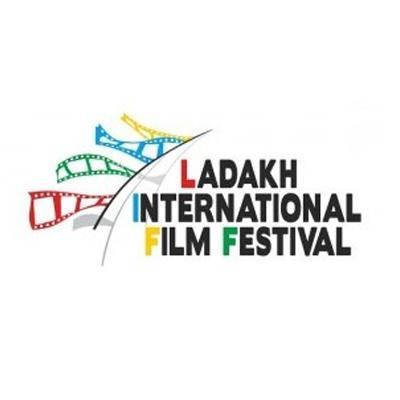 https://www.indiantelevision.com/sites/default/files/styles/smartcrop_800x800/public/images/movie-images/2015/08/05/ladakh.jpg?itok=6AjfJLbM