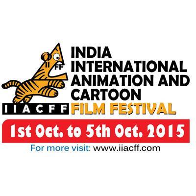 http://www.indiantelevision.com/sites/default/files/styles/smartcrop_800x800/public/images/movie-images/2015/08/10/Untitled-1_0.jpg?itok=wbGAE4uS
