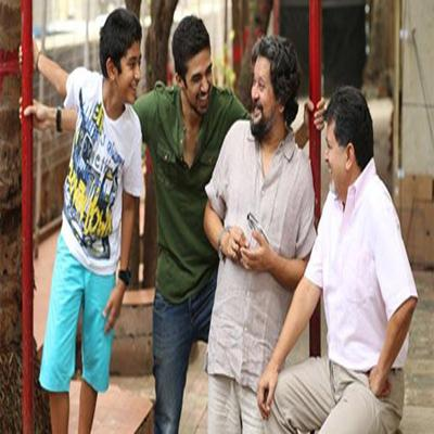 http://www.indiantelevision.com/sites/default/files/styles/smartcrop_800x800/public/images/movie-images/2015/08/18/Hawaa%20Hawaai.jpg?itok=BFjvlKJu