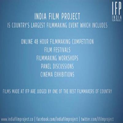 https://www.indiantelevision.com/sites/default/files/styles/smartcrop_800x800/public/images/movie-images/2015/08/19/Indian%20Film%20Project.jpg?itok=BvJl2DpC