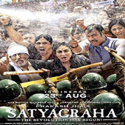 http://www.indiantelevision.com/sites/default/files/styles/smartcrop_800x800/public/images/movie-images/2015/08/19/Satyagraha.jpg?itok=To-LQtQq