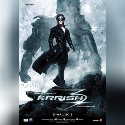 http://www.indiantelevision.com/sites/default/files/styles/smartcrop_800x800/public/images/movie-images/2015/08/19/a.jpg?itok=KN-L10dD