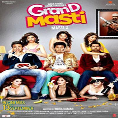 http://www.indiantelevision.com/sites/default/files/styles/smartcrop_800x800/public/images/movie-images/2015/08/20/Grand%20Masti_0.jpg?itok=AbxCvB4I