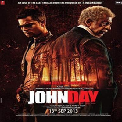 https://www.indiantelevision.com/sites/default/files/styles/smartcrop_800x800/public/images/movie-images/2015/08/20/John%20Day.jpg?itok=fLC1ABJT