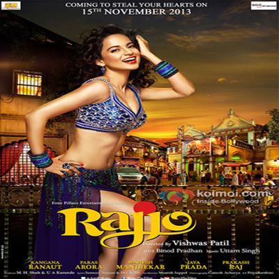 https://www.indiantelevision.com/sites/default/files/styles/smartcrop_800x800/public/images/movie-images/2015/08/20/Kangna%20Ranaut.jpg?itok=eygUUXlJ