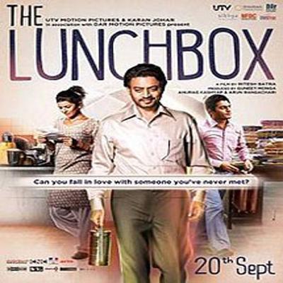 https://www.indiantelevision.com/sites/default/files/styles/smartcrop_800x800/public/images/movie-images/2015/08/20/Lunch%20Box.jpg?itok=_0eQgbCX
