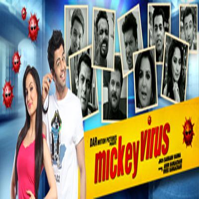 https://www.indiantelevision.com/sites/default/files/styles/smartcrop_800x800/public/images/movie-images/2015/08/21/Mickey%20Virus.jpg?itok=yokU3wv8