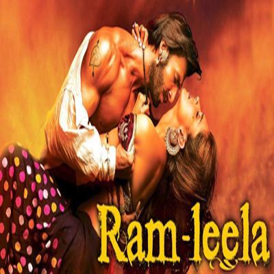 http://www.indiantelevision.com/sites/default/files/styles/smartcrop_800x800/public/images/movie-images/2015/08/21/Ramleela.jpg?itok=WQjSWfZ_