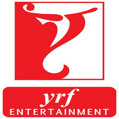 https://www.indiantelevision.com/sites/default/files/styles/smartcrop_800x800/public/images/movie-images/2015/08/21/yrf.jpg?itok=0QsHf_Sy