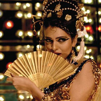 http://www.indiantelevision.com/sites/default/files/styles/smartcrop_800x800/public/images/movie-images/2015/08/24/a_0.jpg?itok=2WjUukvl