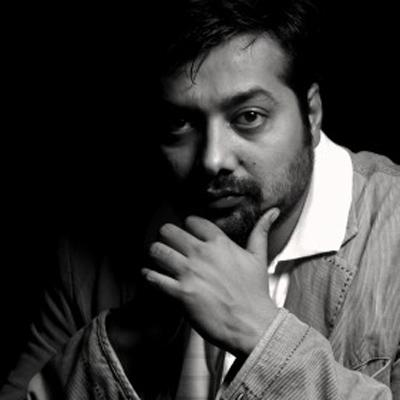 http://www.indiantelevision.com/sites/default/files/styles/smartcrop_800x800/public/images/movie-images/2015/08/25/Anurag%20Kashyap.jpg?itok=9LSfwCF8