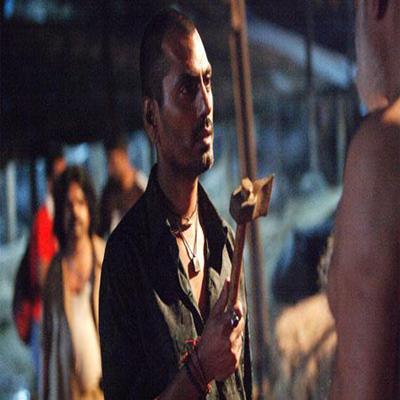 https://www.indiantelevision.com/sites/default/files/styles/smartcrop_800x800/public/images/movie-images/2015/08/25/Nawazuddin%20Siddiqui.jpg?itok=FAKJxH6t