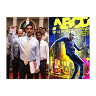 http://www.indiantelevision.com/sites/default/files/styles/smartcrop_800x800/public/images/movie-images/2015/08/25/Untitled-1_6.jpg?itok=m-pE9P_M