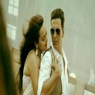 http://www.indiantelevision.com/sites/default/files/styles/smartcrop_800x800/public/images/movie-images/2015/08/25/boss.jpg?itok=eE8M1_lR