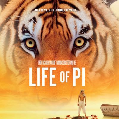 https://www.indiantelevision.com/sites/default/files/styles/smartcrop_800x800/public/images/movie-images/2015/08/26/a_11.jpg?itok=MU8RjMWb