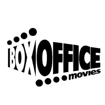 http://www.indiantelevision.com/sites/default/files/styles/smartcrop_800x800/public/images/movie-images/2015/08/26/a_2.jpg?itok=bB5MCj7t