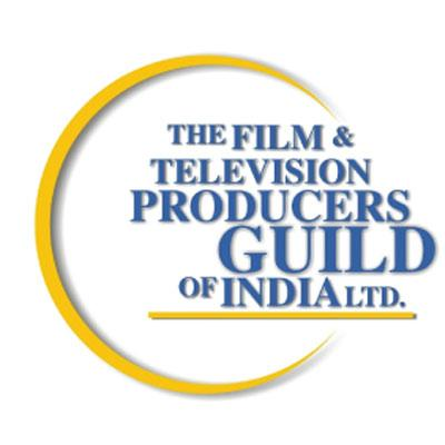 https://www.indiantelevision.com/sites/default/files/styles/smartcrop_800x800/public/images/movie-images/2015/09/16/Untitled-1_1.jpg?itok=lyiTWJmO