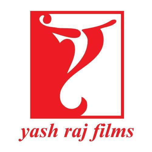 http://www.indiantelevision.com/sites/default/files/styles/smartcrop_800x800/public/images/movie-images/2015/10/06/yash%20raj.jpeg?itok=cxyBOmZR