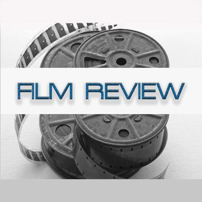 https://www.indiantelevision.com/sites/default/files/styles/smartcrop_800x800/public/images/movie-images/2016/01/08/Film_Review.jpg?itok=PTQOZR8R