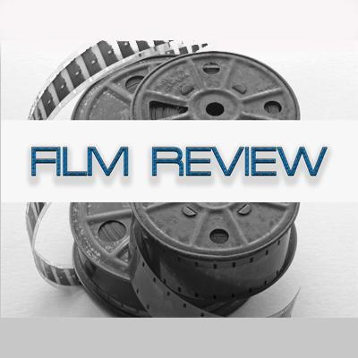 https://www.indiantelevision.com/sites/default/files/styles/smartcrop_800x800/public/images/movie-images/2016/01/29/Film_Review.jpg?itok=2G5bzeht