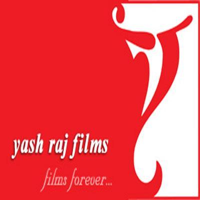 http://www.indiantelevision.com/sites/default/files/styles/smartcrop_800x800/public/images/movie-images/2016/02/02/aacc.jpg?itok=WuaDU8OP