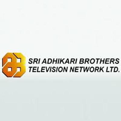 https://www.indiantelevision.com/sites/default/files/styles/smartcrop_800x800/public/images/movie-images/2016/02/24/hindi-movies-%281%29.jpg?itok=VnprxDjQ
