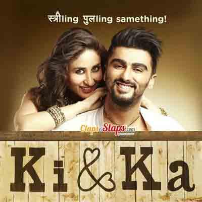 http://www.indiantelevision.com/sites/default/files/styles/smartcrop_800x800/public/images/movie-images/2016/04/01/ki%20and%20ka.jpg?itok=9NGQjVNw
