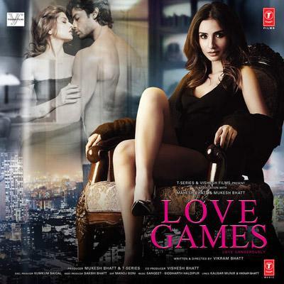 http://www.indiantelevision.com/sites/default/files/styles/smartcrop_800x800/public/images/movie-images/2016/04/08/love-games2_0.jpg?itok=lflF5Cnb