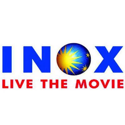 https://www.indiantelevision.com/sites/default/files/styles/smartcrop_800x800/public/images/movie-images/2016/04/28/inox.jpg?itok=cGUN99Ii