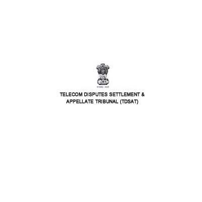 https://www.indiantelevision.com/sites/default/files/styles/smartcrop_800x800/public/images/regulators-images/2013/12/19/29.jpg?itok=lGCaFP6A