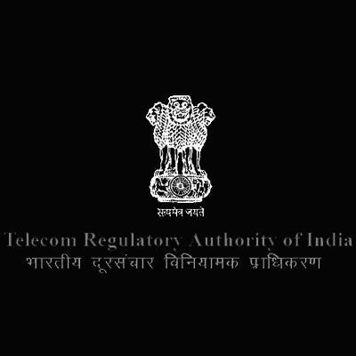 http://www.indiantelevision.com/sites/default/files/styles/smartcrop_800x800/public/images/regulators-images/2014/01/10/TRAI.jpg?itok=Yrd2HZFe