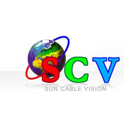 https://www.indiantelevision.com/sites/default/files/styles/smartcrop_800x800/public/images/regulators-images/2014/08/28/scv_0.jpg?itok=KYdJy88w