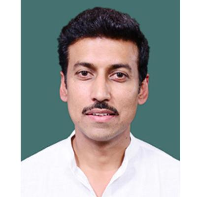 http://www.indiantelevision.com/sites/default/files/styles/smartcrop_800x800/public/images/regulators-images/2014/11/28/rathore.jpg?itok=-543I6ai