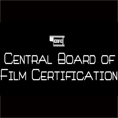 https://www.indiantelevision.com/sites/default/files/styles/smartcrop_800x800/public/images/regulators-images/2015/03/02/CBFC_Logo_3.jpg?itok=y0r6KpoK