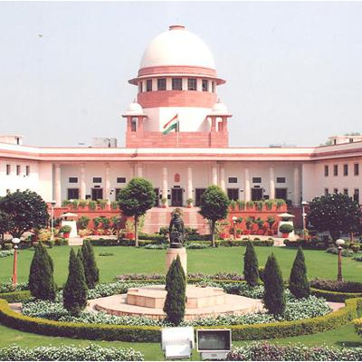 http://www.indiantelevision.com/sites/default/files/styles/smartcrop_800x800/public/images/regulators-images/2015/03/03/supreme%20court.jpg?itok=KssaWvJC