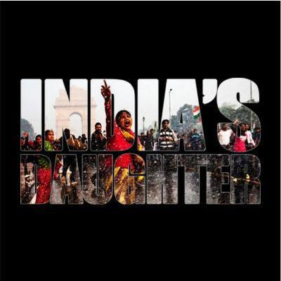 http://www.indiantelevision.com/sites/default/files/styles/smartcrop_800x800/public/images/regulators-images/2015/03/07/india.jpg?itok=fYR7q0Wd
