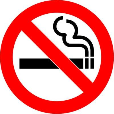 http://www.indiantelevision.com/sites/default/files/styles/smartcrop_800x800/public/images/regulators-images/2015/04/07/no%20smoking.jpg?itok=TsymjHdX