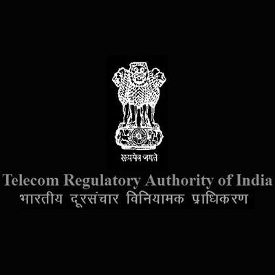 https://www.indiantelevision.com/sites/default/files/styles/smartcrop_800x800/public/images/regulators-images/2015/04/30/regulator%20TRAI%20priority2_0.jpg?itok=dTuX-EZw